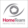 Home Team_trans back